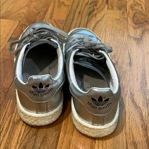 adidas Shoes - Adidas Stan Smith